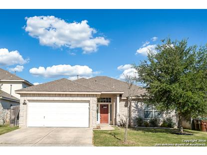 24210 BRAZOS MOON  San Antonio, TX MLS# 1191897