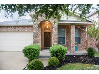 12211 Harris Hawk  San Antonio, TX MLS# 1193226
