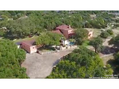1287 W OAK ESTATES DR  San Antonio, TX MLS# 1200676