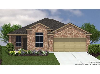 13422 Colorado Parke  San Antonio, TX MLS# 1202469
