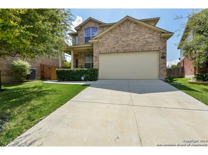 12234 HARRIS HAWK  San Antonio, TX MLS# 1202982