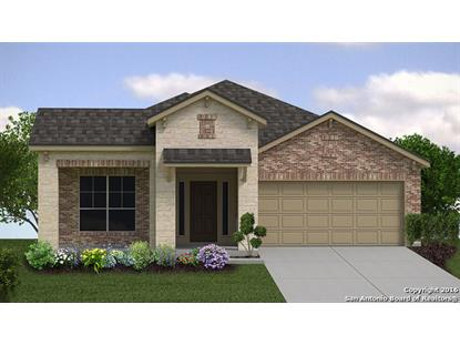 13418 Colorado Parke  San Antonio, TX MLS# 1203053