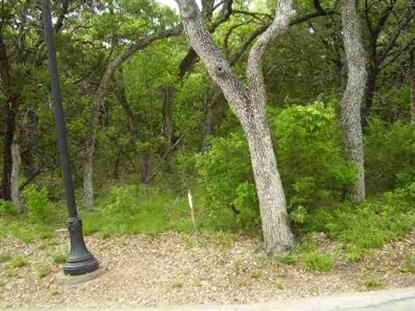 106 REGENTS PARK  San Antonio, TX MLS# 297380