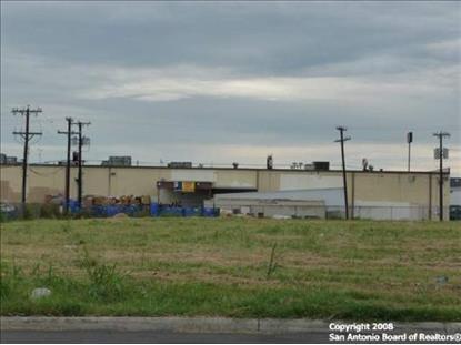0 Columbia  San Antonio, TX MLS# 508917