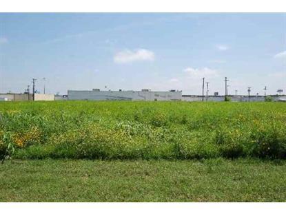 0000 Columbia  San Antonio, TX MLS# 508983