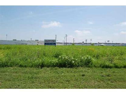 0000 Columbia  San Antonio, TX MLS# 508984