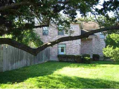 16518 OLD STABLE ROAD  San Antonio, TX MLS# 685606