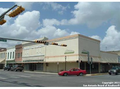 104 N Austin  Seguin, TX MLS# 898033