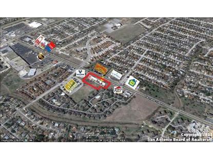 14526 NACOGDOCHES RD  San Antonio, TX MLS# 902671