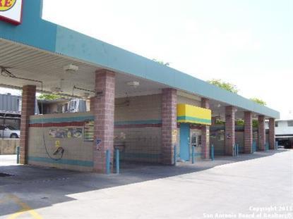 125 De Chantle Rd  San Antonio, TX MLS# 907911