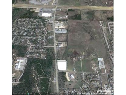 15602 NACOGDOCHES RD  San Antonio, TX MLS# 911527