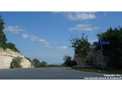 21615 Cielo Ridge Dr  San Antonio, TX MLS# 942332