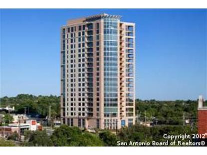 4242 Broadway  San Antonio, TX MLS# 946844