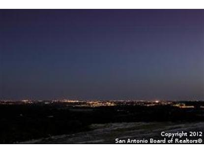 20827 Great Navajo  San Antonio, TX MLS# 959425