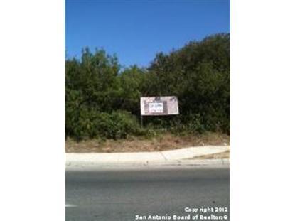 15709 NACOGDOCHES RD  San Antonio, TX MLS# 963505