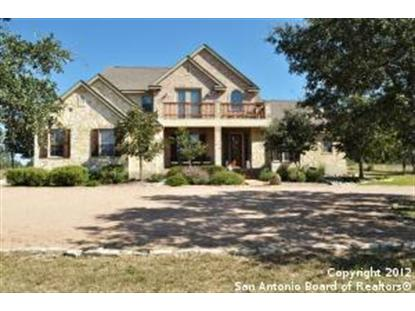 172 RIVER CHASE DR, New Braunfels, TX