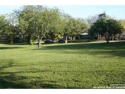 3735 FREDERICKSBURG RD  San Antonio, TX MLS# 983839