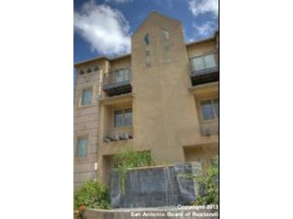 215 Annie Street  San Antonio, TX MLS# 995024