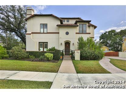 172 Katherine Ct #2  San Antonio, TX MLS# 997422