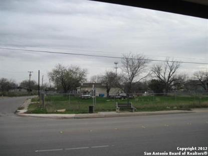 2804 Castroville Rd , San Antonio, TX