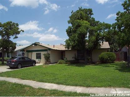 9419 Millbrook Dr , San Antonio, TX
