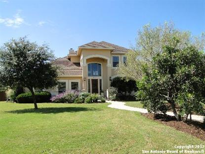 30017 Fairway Vista Dr , Fair Oaks Ranch, TX