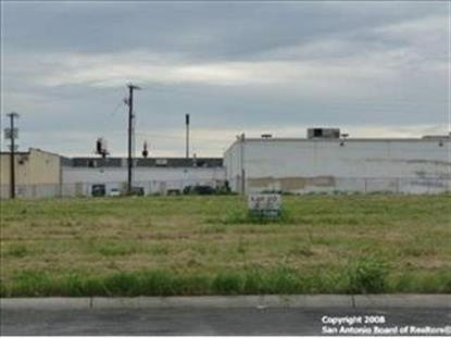 000 Columbia , San Antonio, TX
