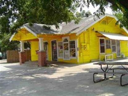 1738 Hildebrand Ave , San Antonio, TX