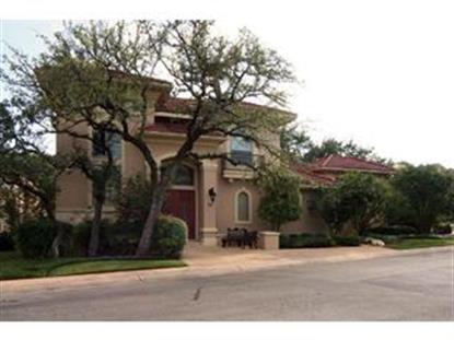 35 Worthsham Dr , San Antonio, TX