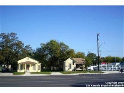 1043 Culebra Rd , San Antonio, TX