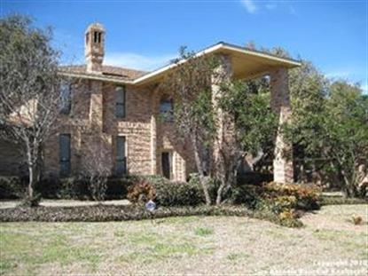 1715 Tarton Ln , San Antonio, TX