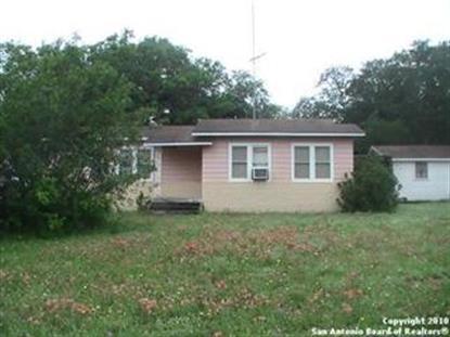 23083 Pleasanton Rd , San Antonio, TX