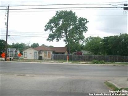 1443 Hildebrand Ave , San Antonio, TX
