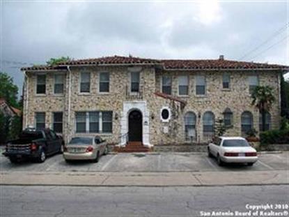 411 Elsmere Pl , San Antonio, TX