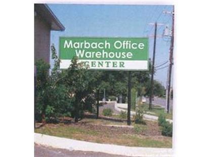 9207 Marbach Rd , San Antonio, TX
