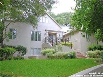 627 Patterson Ave , San Antonio, TX