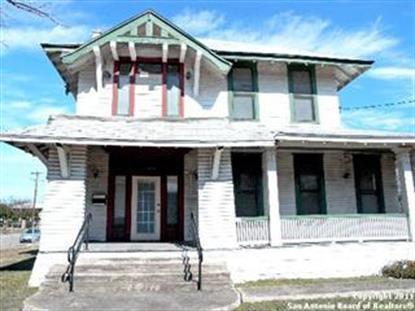 1915 Buena Vista St , San Antonio, TX
