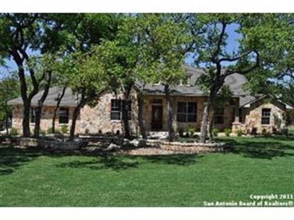 2748 Comal Springs , Canyon Lake, TX