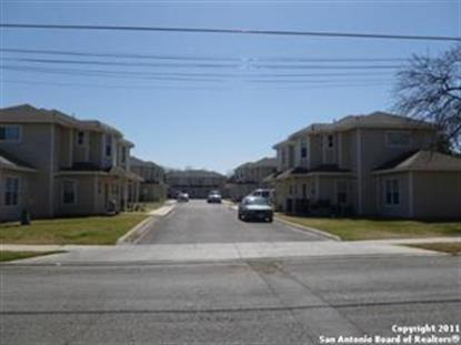 3326 Weir Ave , San Antonio, TX
