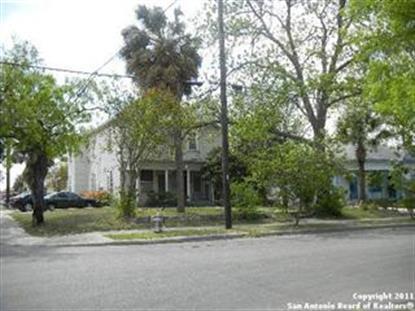 918 Mason St , San Antonio, TX