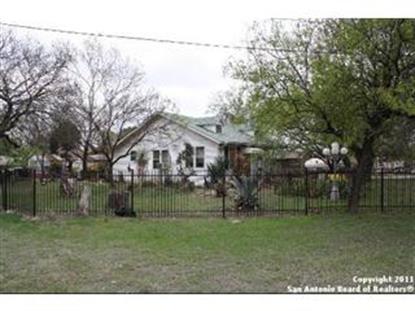 6435 Babcock Rd , San Antonio, TX