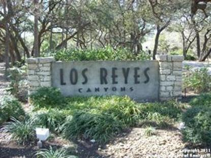 213 Revello Dr , Helotes, TX