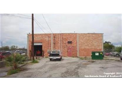 1617 Laredo , San Antonio, TX