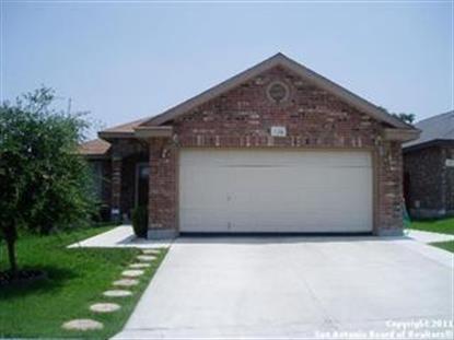 7126 Port Lavaca , San Antonio, TX
