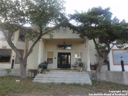 3125 Fallbrook Vw , Bulverde, TX