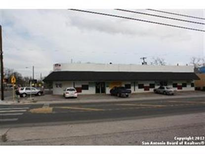 1216 West Ave , San Antonio, TX