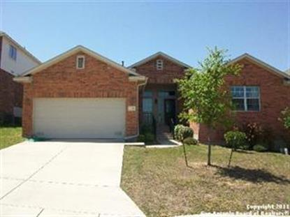 1419 Mesa Creek , San Antonio, TX