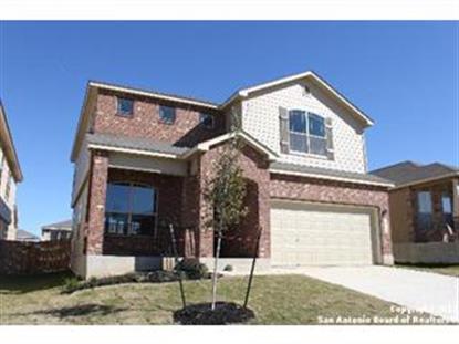 5244 Savory Glen , Leon Valley, TX