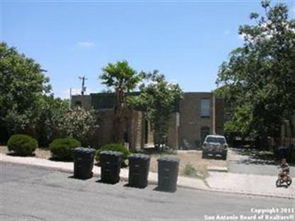 358 Claremont Ave , San Antonio, TX