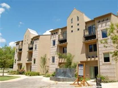 215 Annie St , San Antonio, TX
